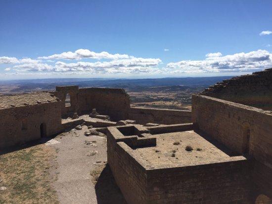 Αραγονία, Ισπανία: photo2.jpg