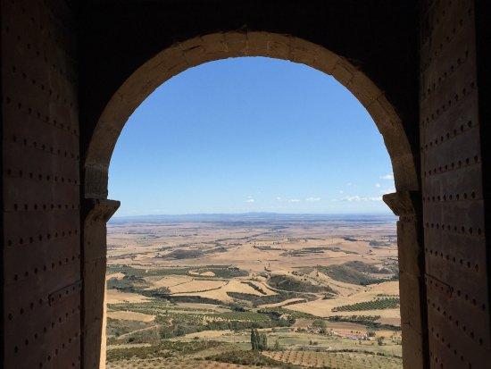 Aragón, Spanyol: photo3.jpg