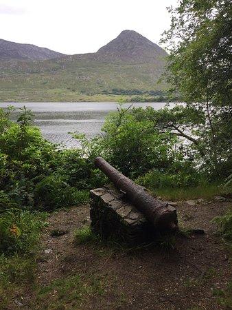 Recess, Irland: photo4.jpg