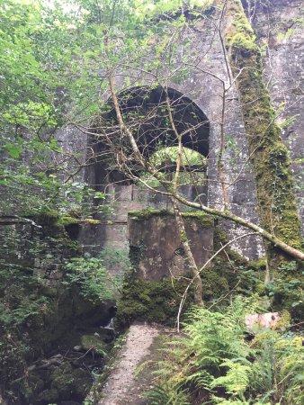 Recess, Irland: photo5.jpg