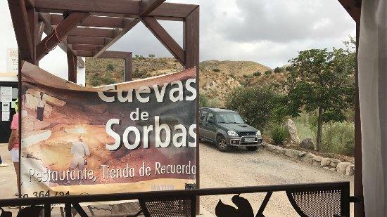 Sorbas, España: IMG-20170810-WA0009_large.jpg