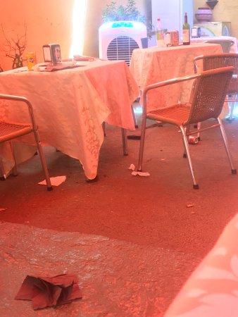 Ubeda kapital restaurante: photo0.jpg