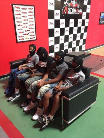 Autobahn Indoor Speedway & Events: photo1.jpg