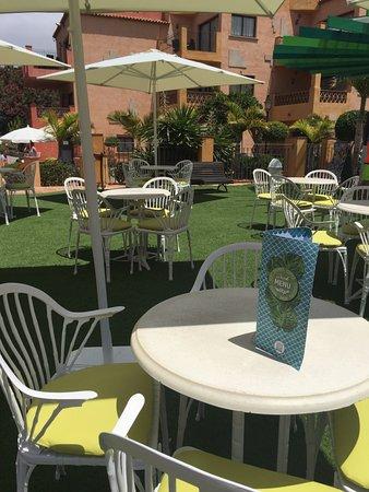 Reviews For Villa Mandi Tenerife