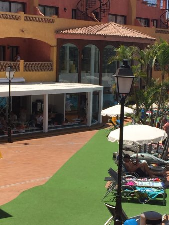 H Ef Bf Bdtel Villa Mandi Golf Resort