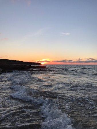 Cavendish by the Sea: photo4.jpg