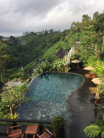Udhiana Resort Ubud $138 ($401) - UPDATED 2018 Prices & Reviews - Bali  - TripAdvisor
