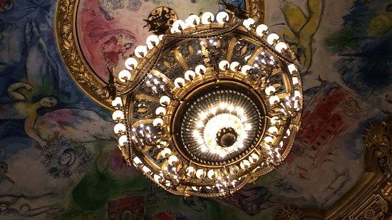 فندق فور سيزونز جورج الخامس باريس صورة فوتوغرافية