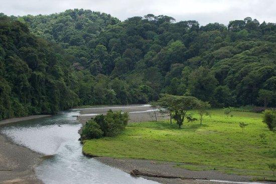 Naranjito, Costa Rica: getlstd_property_photo