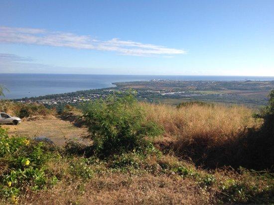 Arrondissement Saint-Paul, La Reunion: photo0.jpg