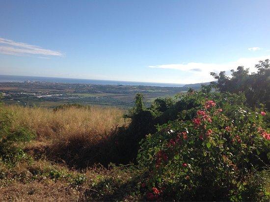 Arrondissement Saint-Paul, La Reunion: photo1.jpg