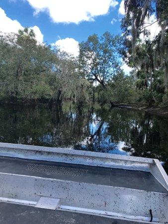 Arcadia, FL: photo0.jpg