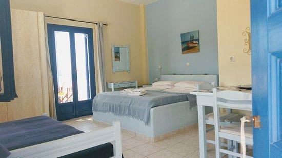 Andreas Rooms: IMAG4165_large.jpg
