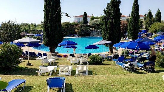 Petalidi, Grèce : photo6.jpg