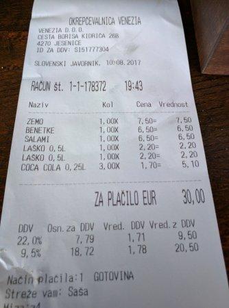 Jesenice, Slovenia: IMG_20170810_194547_large.jpg