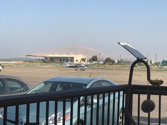 Woodlake, Califórnia: photo3.jpg