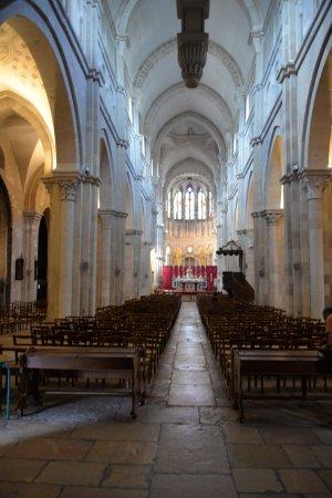 Montagny-les-Beaune, Frankrig: photo2.jpg