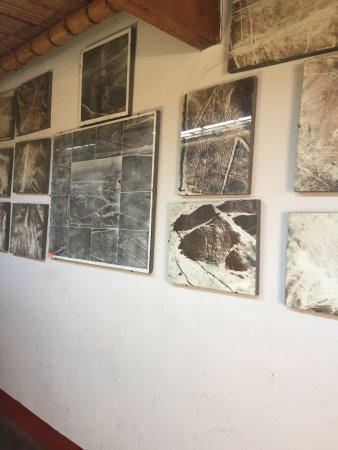 Casa-Museo Marí Reiche: photo5.jpg