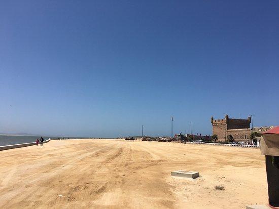 Essaouira Beach: photo5.jpg