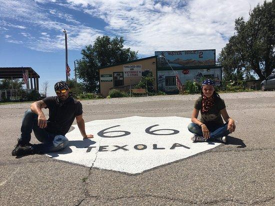 Texola, OK: photo1.jpg