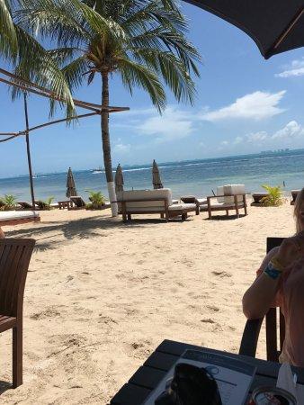 Zama Yacht & Beach and Lounge: photo0.jpg