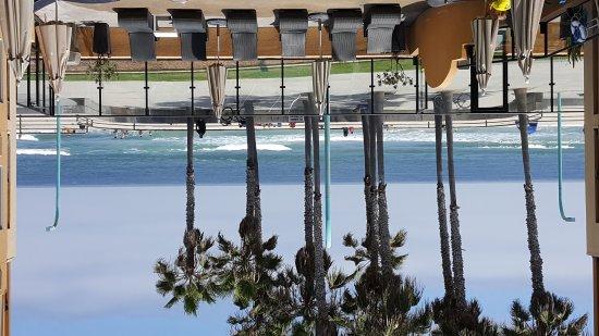 Ocean Park Inn: 20170808_120309_large.jpg