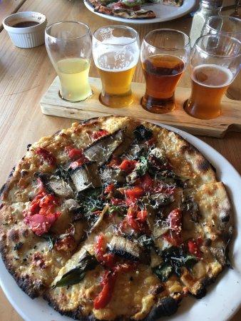 Italian Restaurants In Amarillo