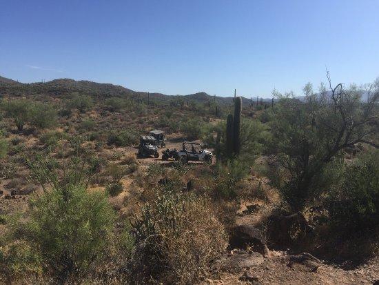 Black Canyon City, AZ: photo1.jpg