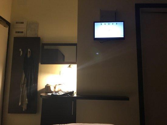 Hotel Alibi: photo0.jpg