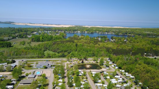 Silver Lake Resort Amp Campground Updated 2019 Prices