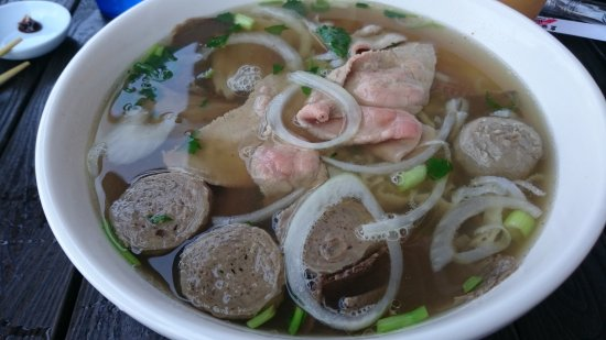 Kevin S Noodle House Walnut Creek Menu Prices Restaurant Reviews Tripadvisor
