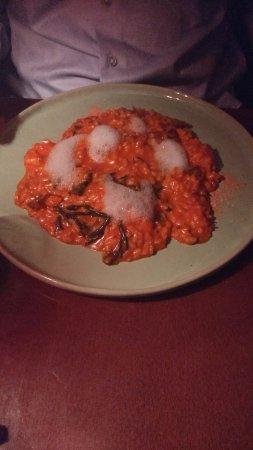 Pla Restaurant: IMG_20170612_213821346