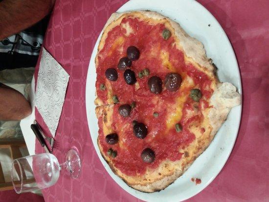 Trappitello, Italien: 20170810_205638_large.jpg