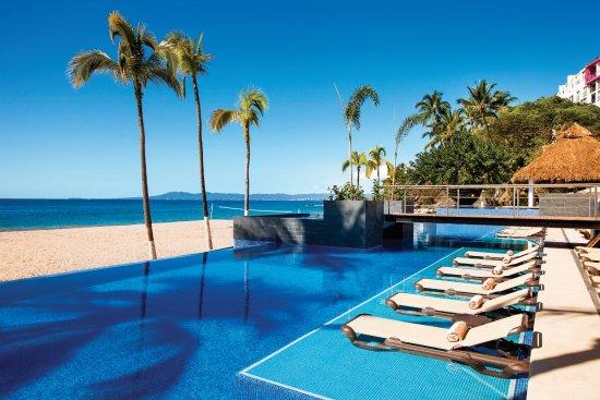 Hyatt Ziva Puerto Vallarta Updated 2018 Prices Resort All Inclusive Reviews Mexico Tripadvisor