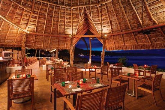 Hyatt Ziva Puerto Vallarta Updated 2018 Prices Amp Resort