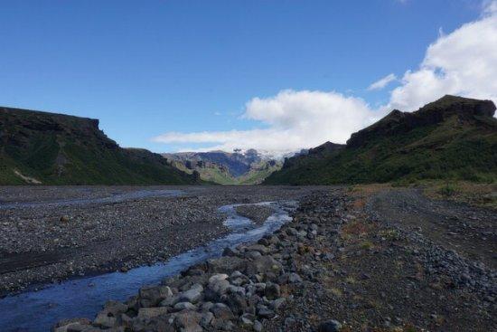 Kopavogur, Ισλανδία: photo2.jpg