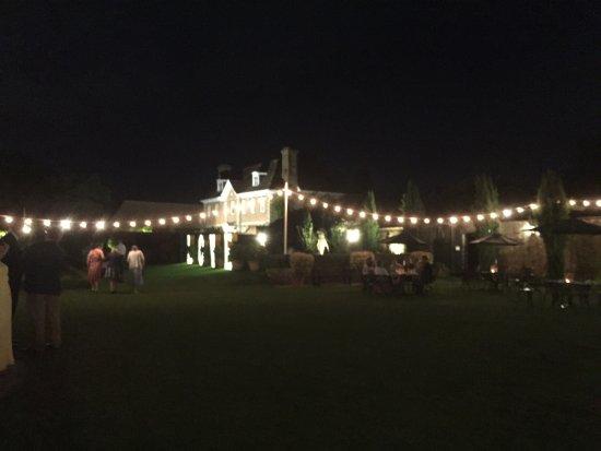 Parley Manor: photo5.jpg