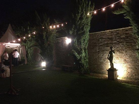 Parley Manor: photo6.jpg