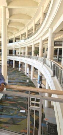 Orange County Convention Center: photo0.jpg