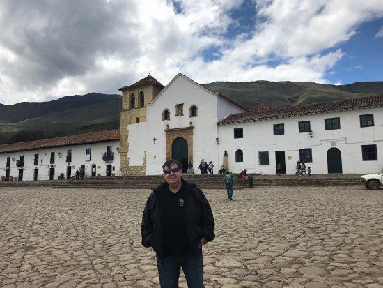 Colombia Infinita