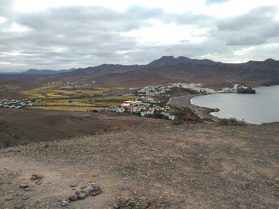 Tuineje, İspanya: IMG_20170706_083430_large.jpg