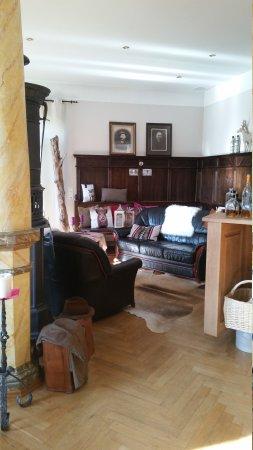 Moorenweis Hotel Z Post