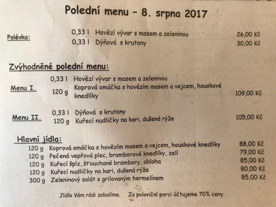 Plana nad Luznici, Tschechien: photo1.jpg