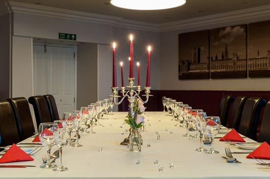 Mercure London Kensington 110 ̶1̶4̶3̶ Updated 2018