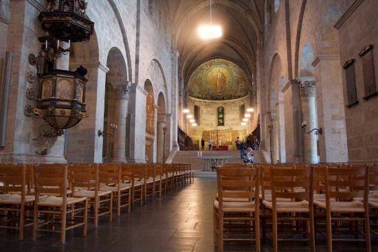 Cattedrale di Lund