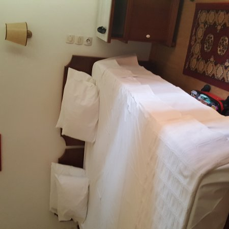 Hotel Pelops: 20170809_182620_large.jpg