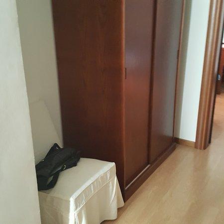 Hotel Pelops: 20170809_182600_large.jpg