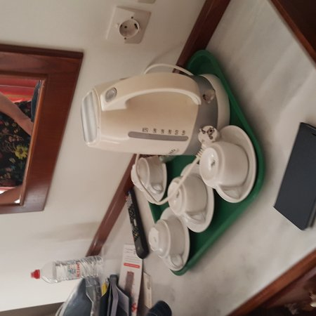 Hotel Pelops: 20170809_182550_large.jpg