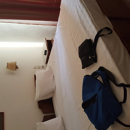 Hotel Pelops: 20170809_182545_large.jpg