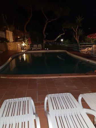 Villaggio del Sole: TA_IMG_20170810_225414_large.jpg